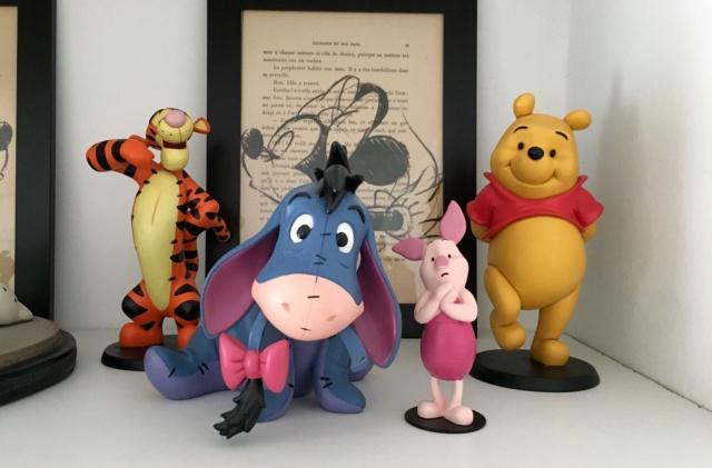 Vos achats Disney en ligne, réceptions et agacements. Image296