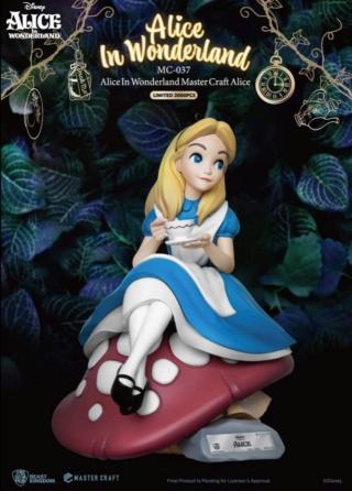 Alice au pays des merveilles - Page 39 Image324