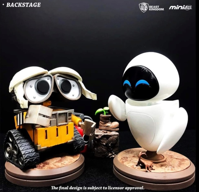 WALL•E Image326