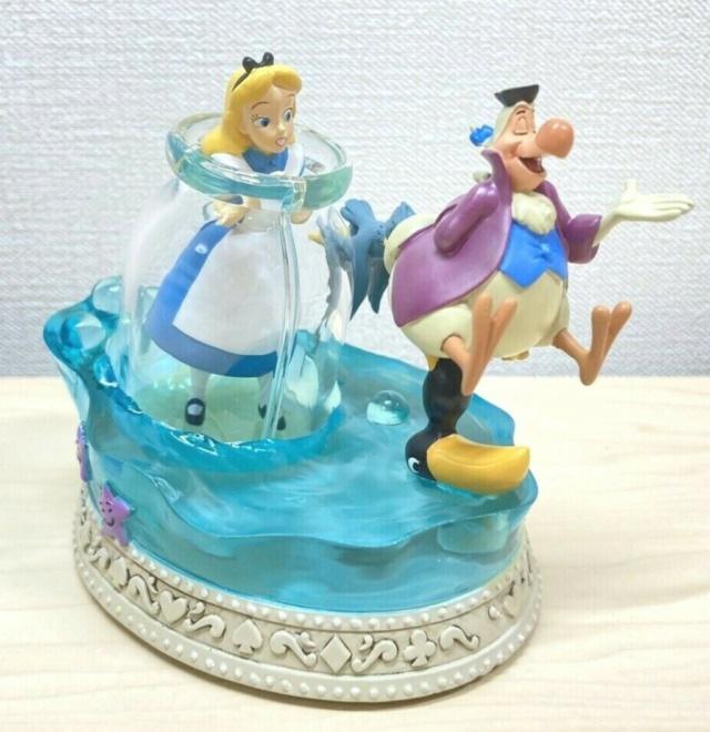 Alice au pays des merveilles - Page 40 Image335