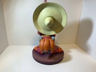 Big Figurines Disney - Page 10 Image35