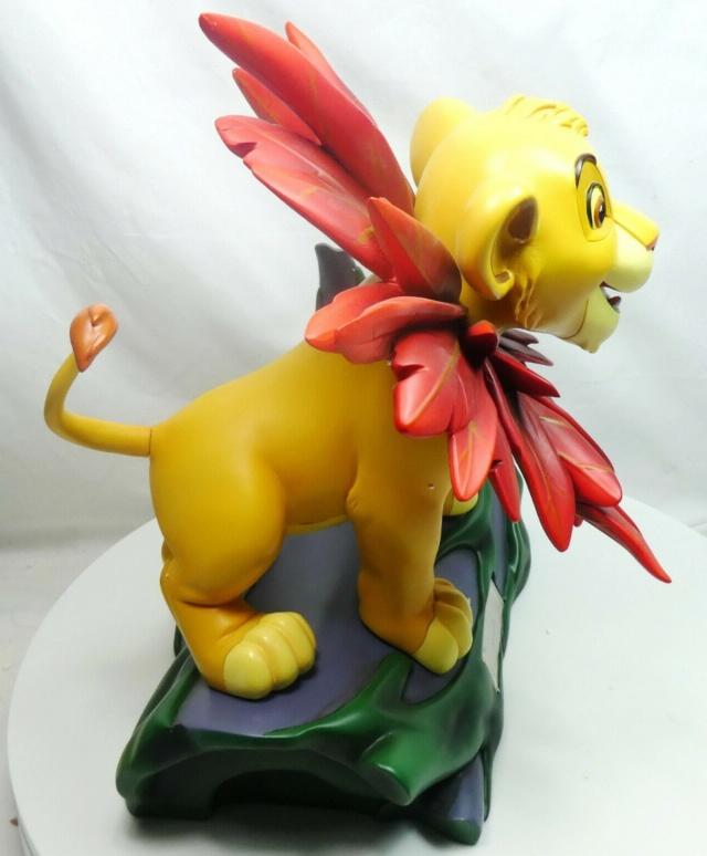 Beast Kingdom statues Master Craft - Page 3 Image69