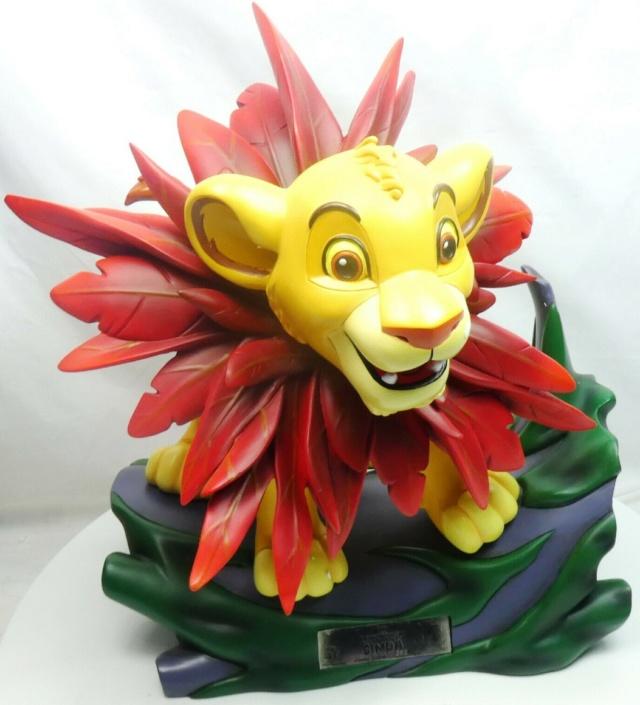 Beast Kingdom statues Master Craft - Page 3 Image70