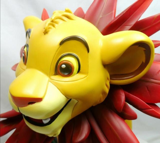 Beast Kingdom statues Master Craft - Page 3 Image72