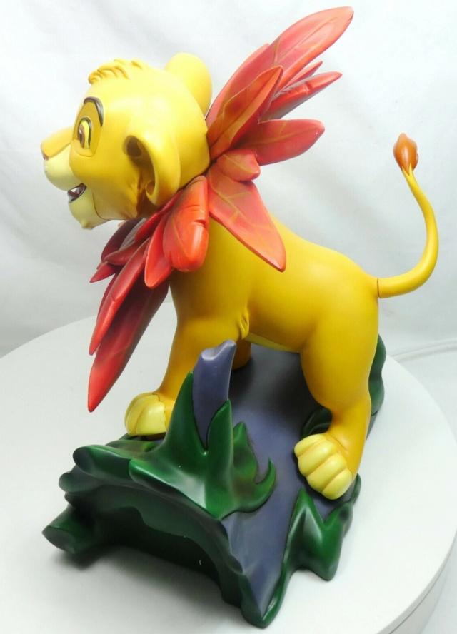 Beast Kingdom statues Master Craft - Page 3 Image73