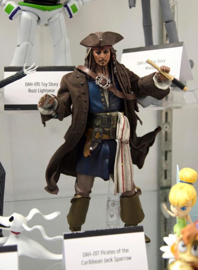 Pirates des Caraïbes Image92