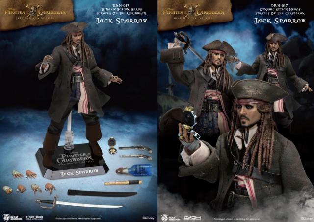 Pirates des Caraïbes Image96
