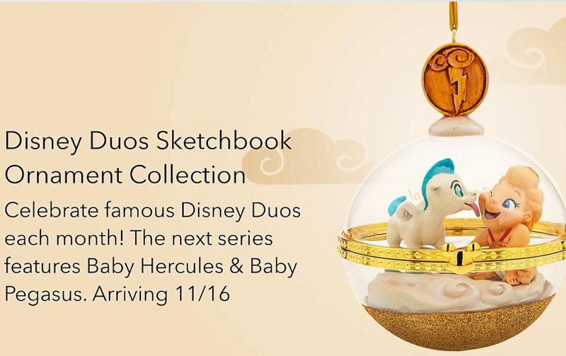 Les suspensions Disney (Disney Store, Disney Parks) - Page 37 Screen20