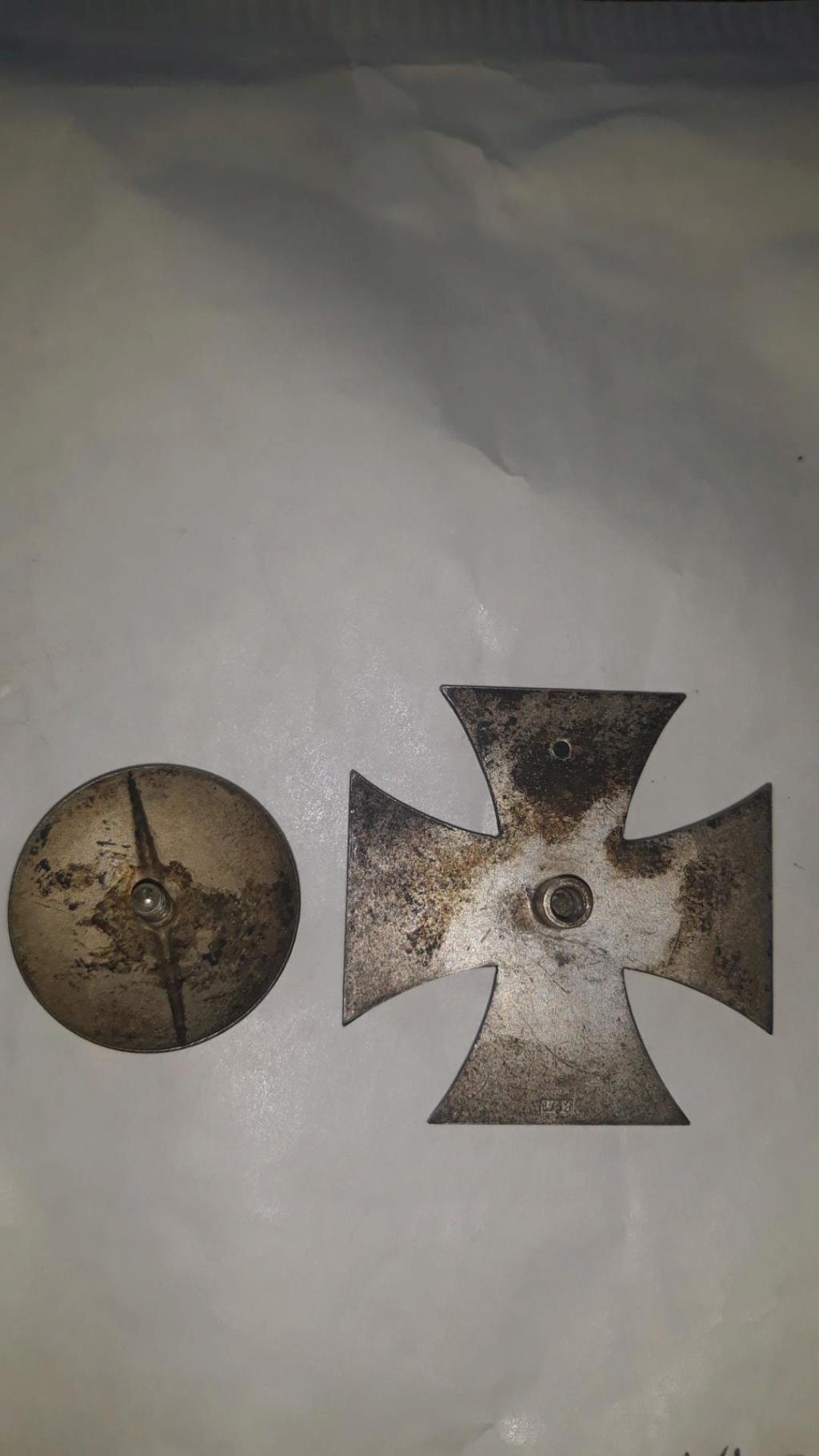 estimation croix de fer 1classe  Resize12