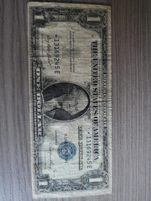 One dólar silver Img_2016