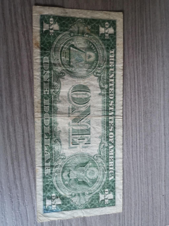 One dólar silver Img_2017