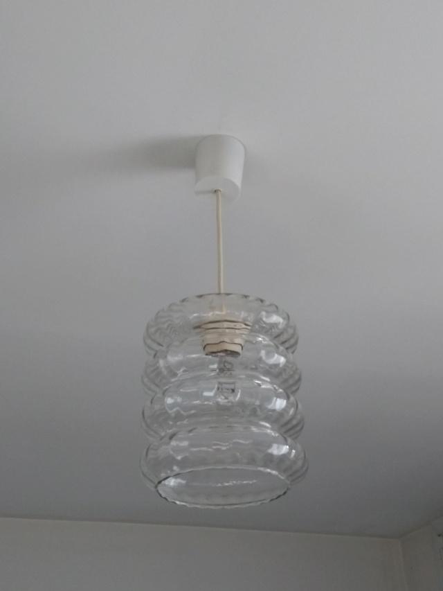 Suspension en verre années 60 Img_2020