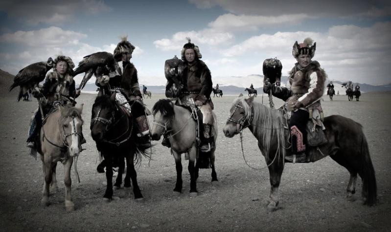 VIAJE A MONGOLIA 2015 002510