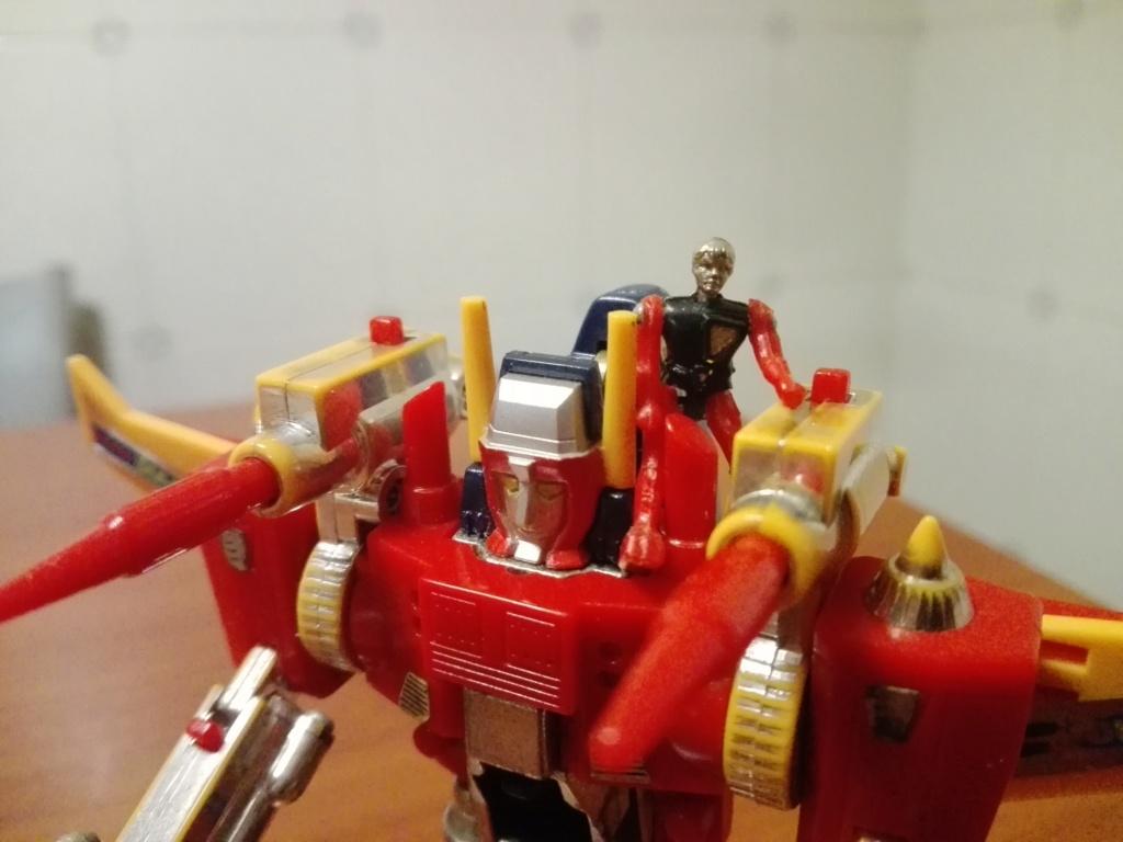 DIATRON robot transformer GIG DIACLONE Img_2089