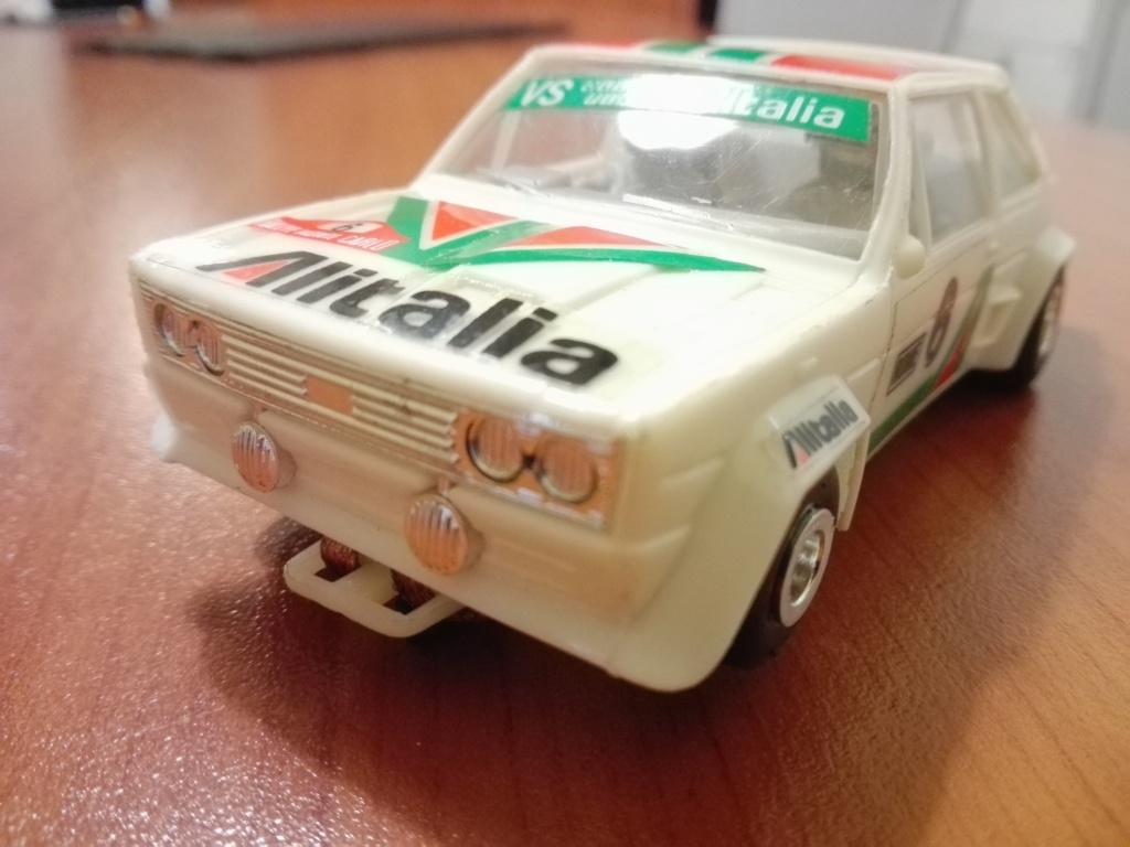 Fiat 131 rally POLISTIL Img_2104