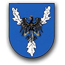 """Die """"Vaterland"""" – ein eigentlich ganz normaler Bismarck Baubericht? Wappen11"""