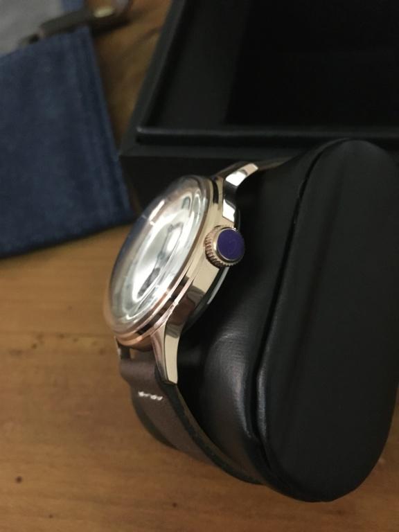 Un avis sur la marque geckota et ce modele de montre en particulier ? - Page 3 Img_2317