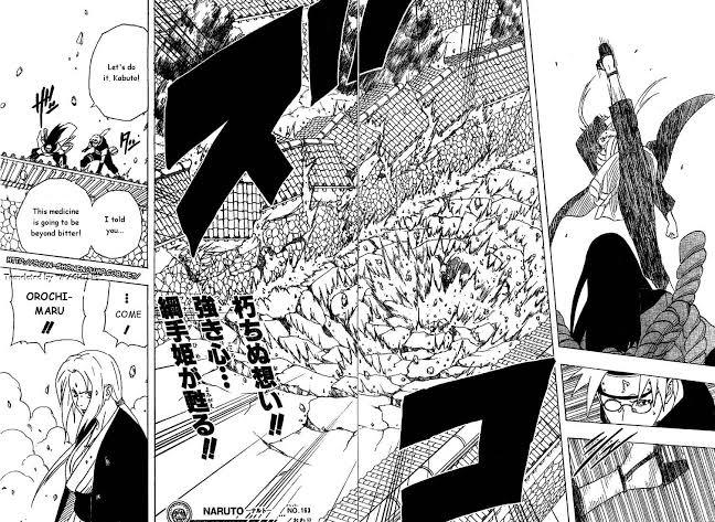 Hinata e Sakura vs Tsunade. - Página 6 Pzo-da10