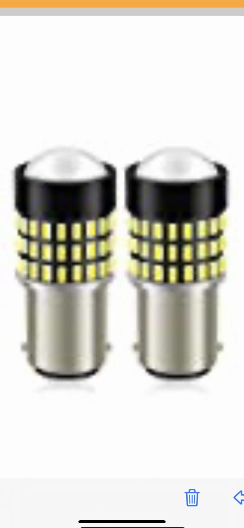 Ampoules  D6fe1810