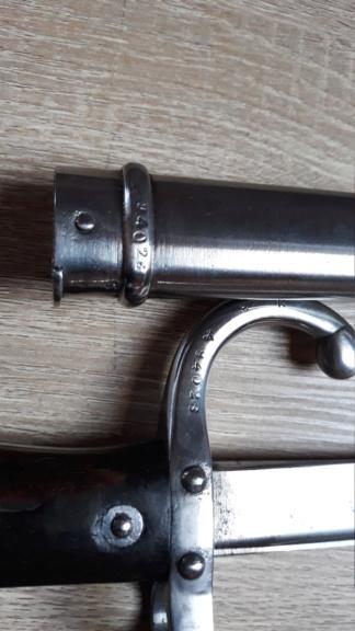 Kropatschek 1878 20191180