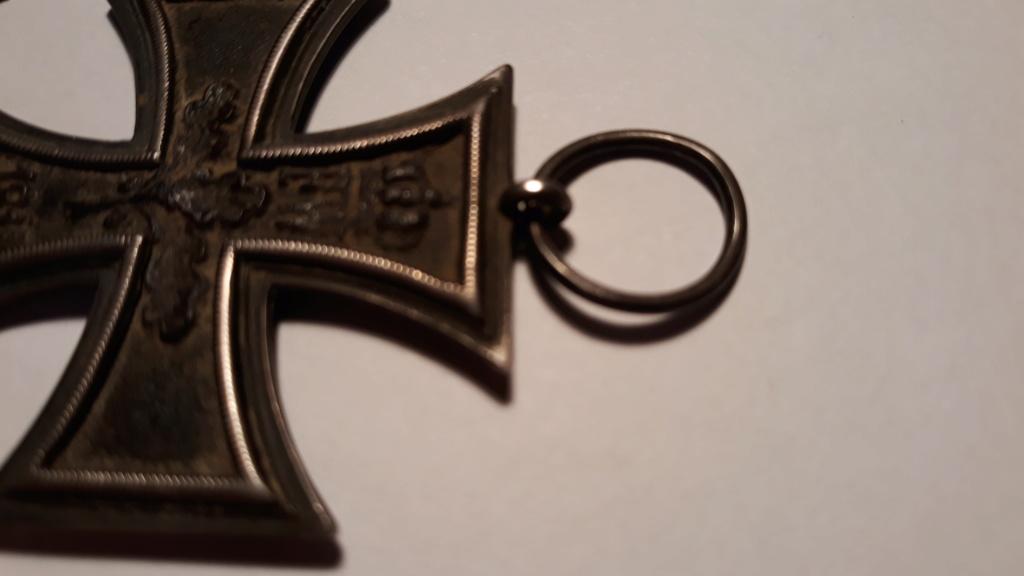 identification croix de fer 20200625
