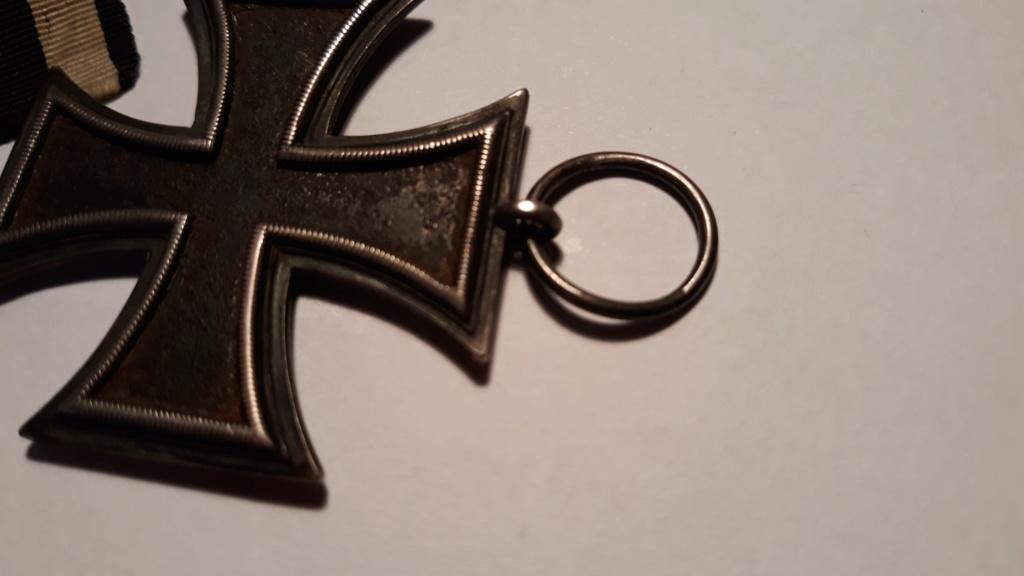 identification croix de fer 20200626