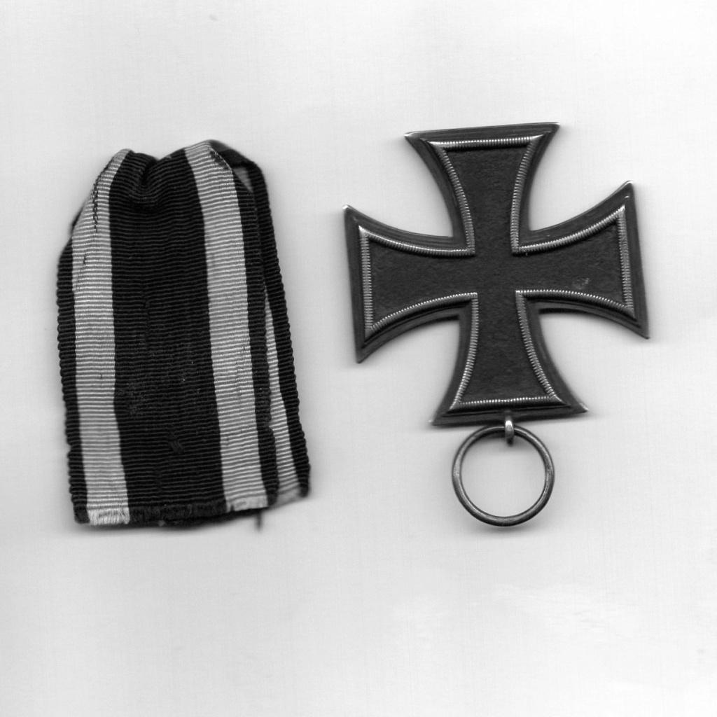 identification croix de fer Img06619