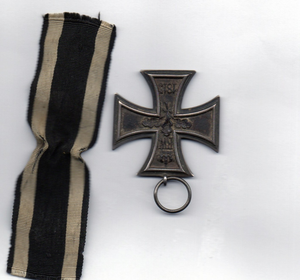 identification croix de fer Img06719