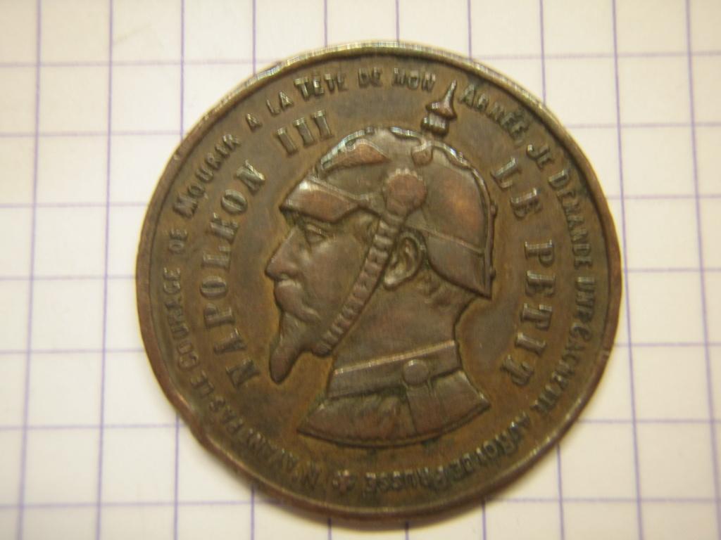 pièces satyriques P1010017