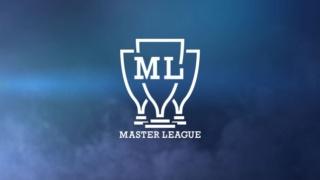 GFL Academy Master10