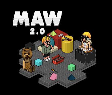 Master At Work : Récap du précédent mandat, nouveau MAW et nouveautés Bawfr-10