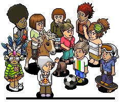 Jeux sponsorisés : Gagnants du 20 au 26 janvier 2020 Habbo_10