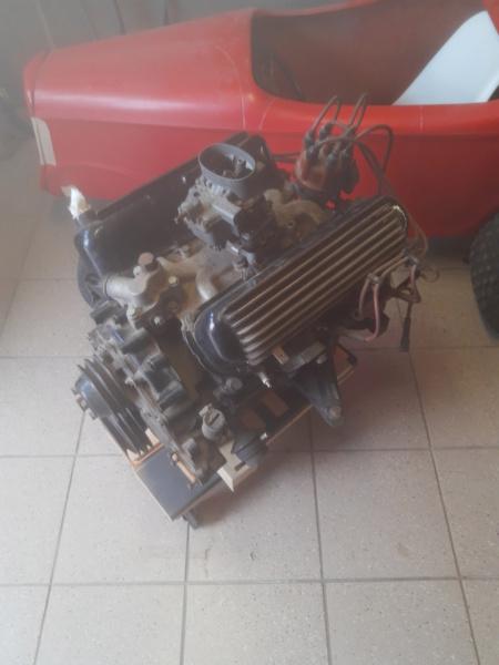 V6 Ford Img_2035