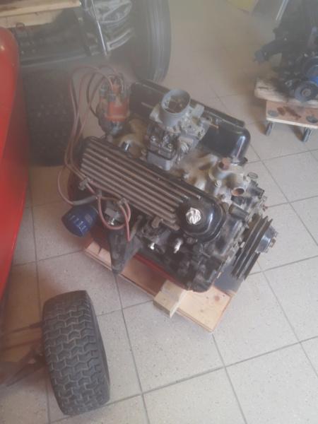 V6 Ford Img_2036