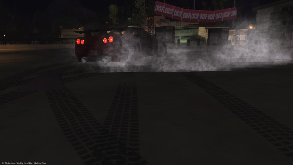 Moonrakers Street Racer - Page 5 Sa-mp-38