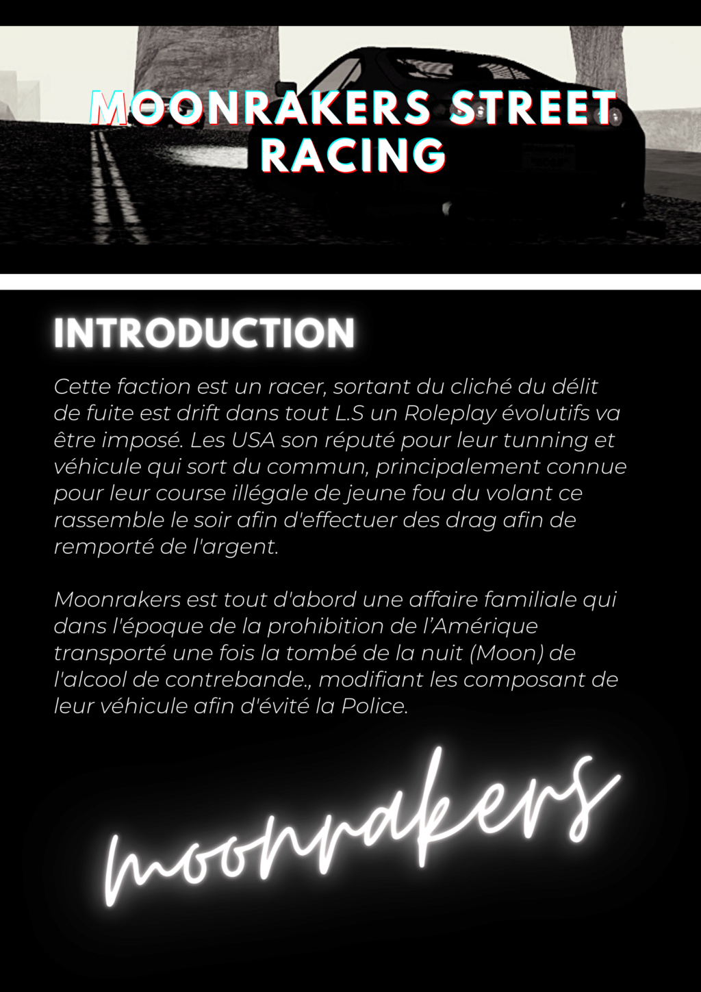 Moonrakers Street Racer - Page 3 Thread13