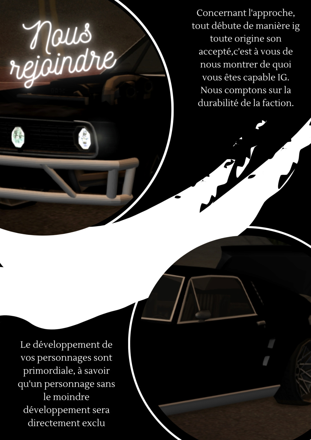 Moonrakers Street Racer - Page 3 Thread14
