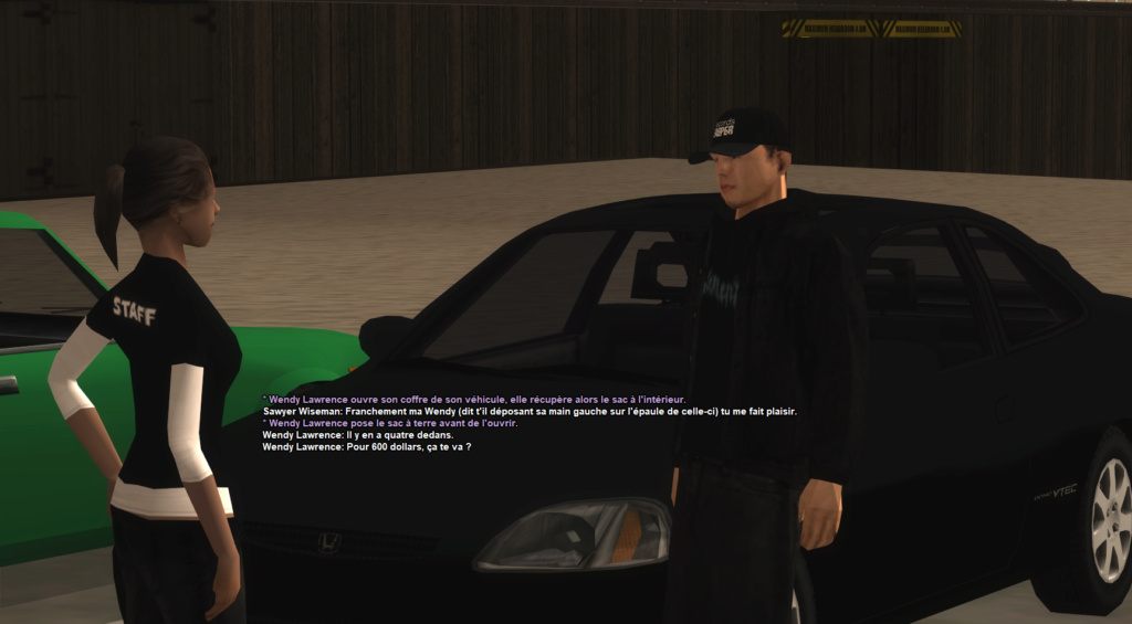 Moonrakers Street Racer - Page 6 Zdeal_13