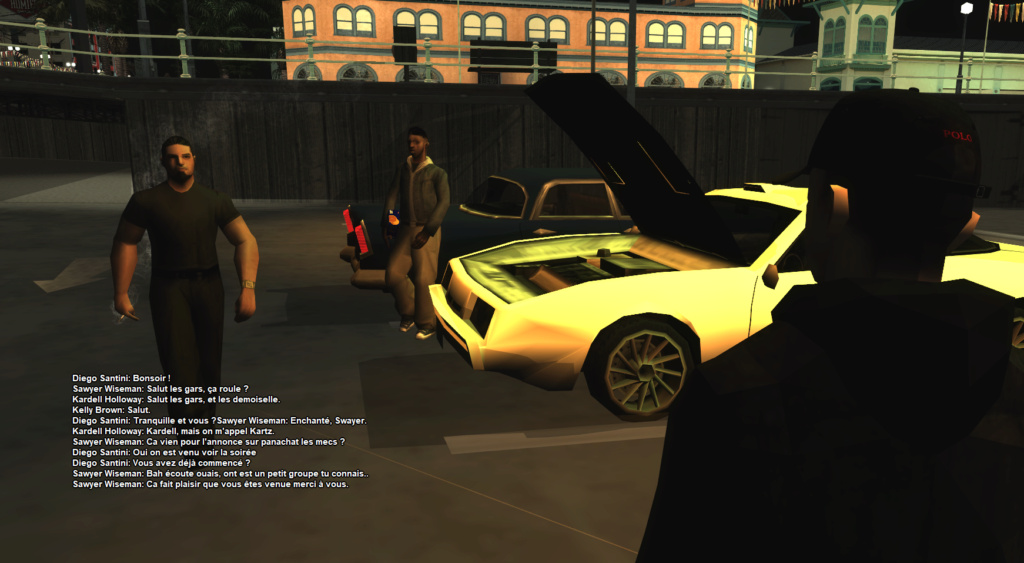 Moonrakers Street Racer - Page 5 Zra1110