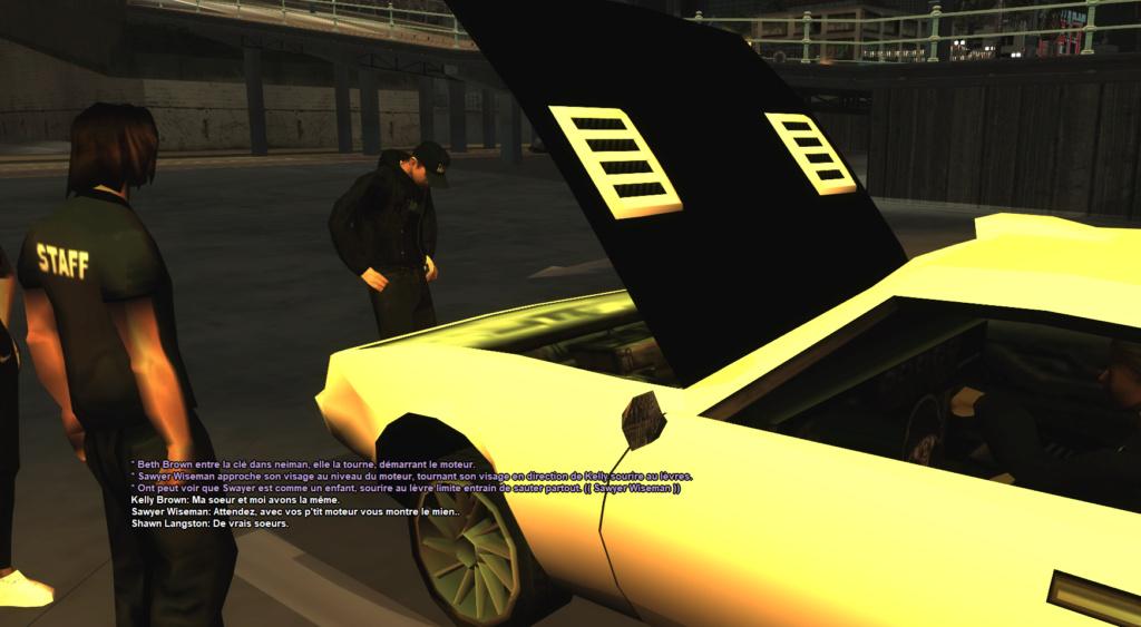 Moonrakers Street Racer - Page 5 Zra610