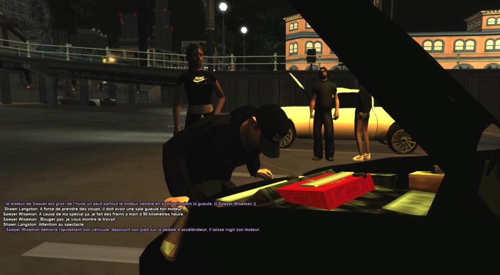 Moonrakers Street Racer - Page 5 Zra710