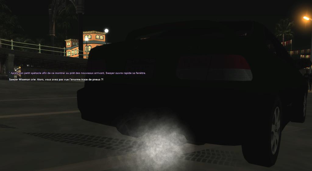 Moonrakers Street Racer - Page 5 Zra810