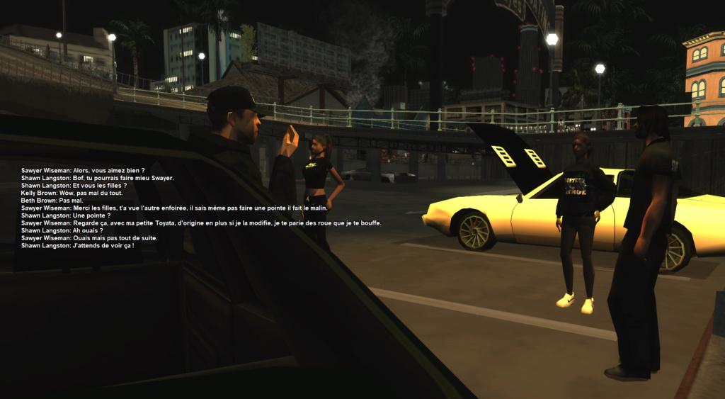 Moonrakers Street Racer - Page 5 Zra910