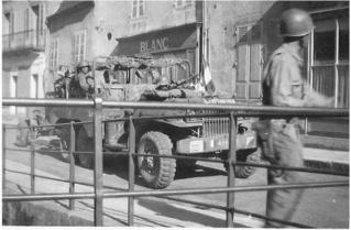 PHOTOS ARMEE FRANCAISE 1944 ST ETIENNE 2_rsar15