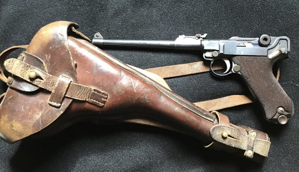 P08 artillerie - Page 5 E8505810