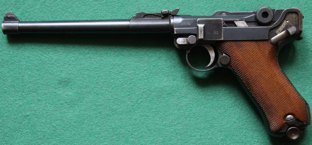 P08 artillerie Img_6916