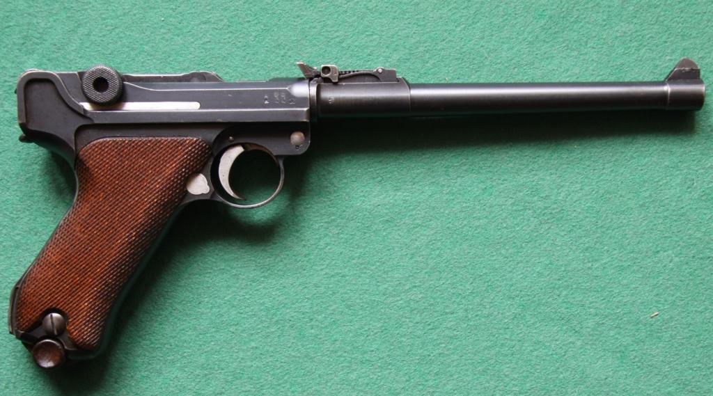 P08 artillerie Img_6917
