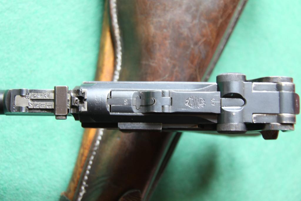 P08 artillerie Img_6925
