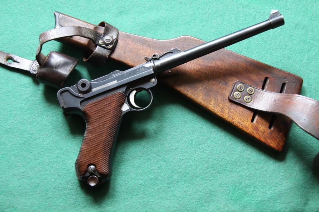 P08 artillerie Img_6927