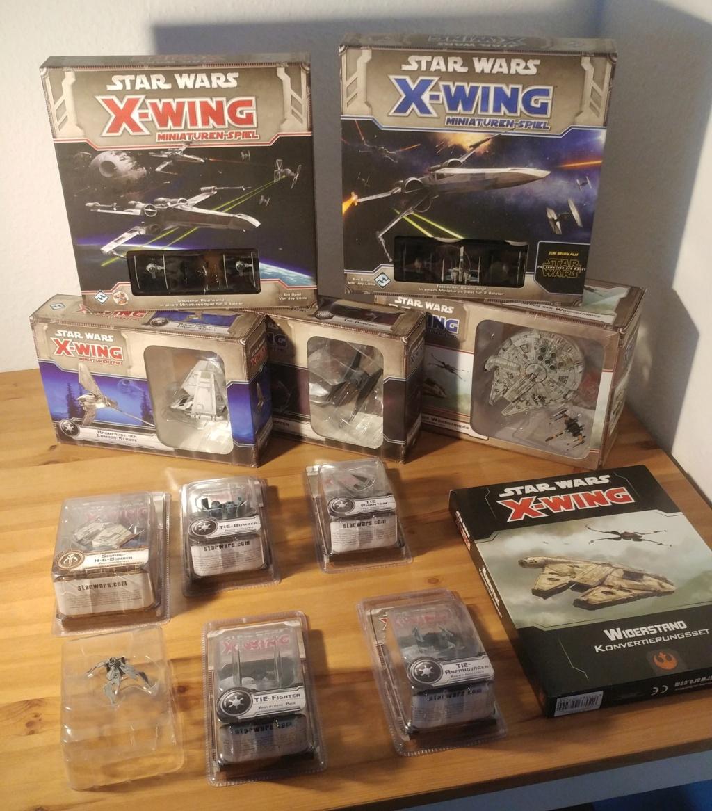 [Biete] X-Wing 1.0 Erweiterungen [Suche] Armada Img_2011
